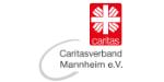 adlaborem Kunde Caritasverband Mannheim