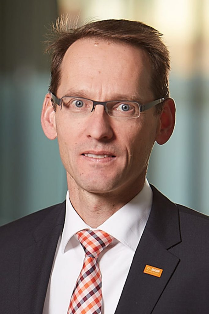Thomas Kloster
