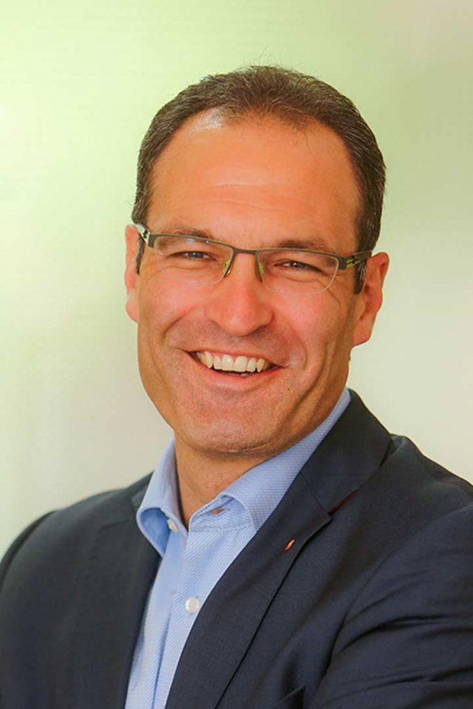 Volker Hemmerich